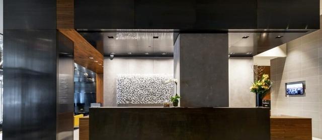 Studio, NoMad Rental in NYC for $3,595 - Photo 2
