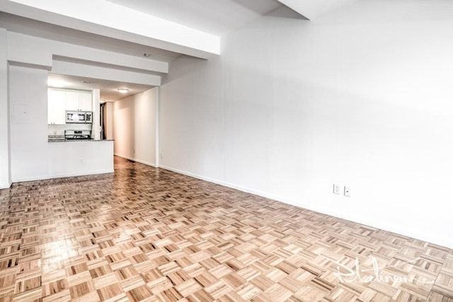 Studio, Financial District Rental in NYC for $2,827 - Photo 1
