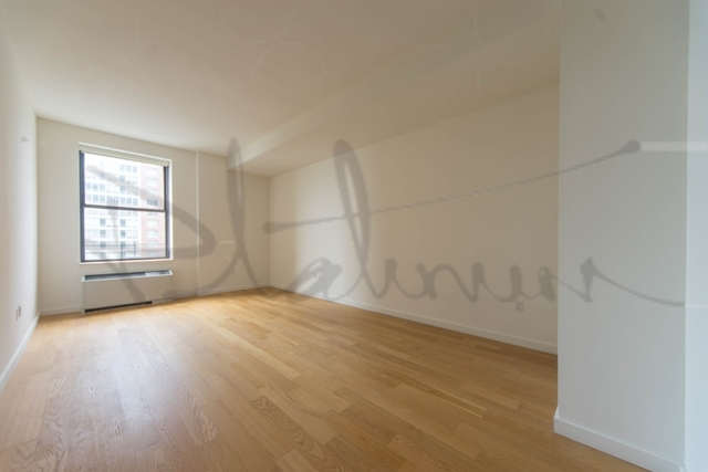 1 Bedroom, Financial District Rental in NYC for $3,992 - Photo 1