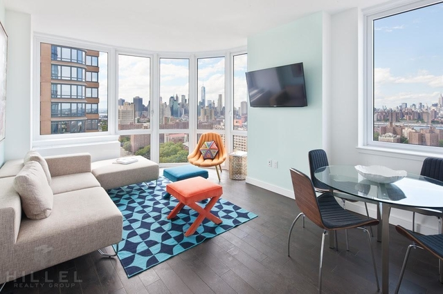 2 Bedrooms, Downtown Brooklyn Rental in NYC for $4,650 - Photo 1