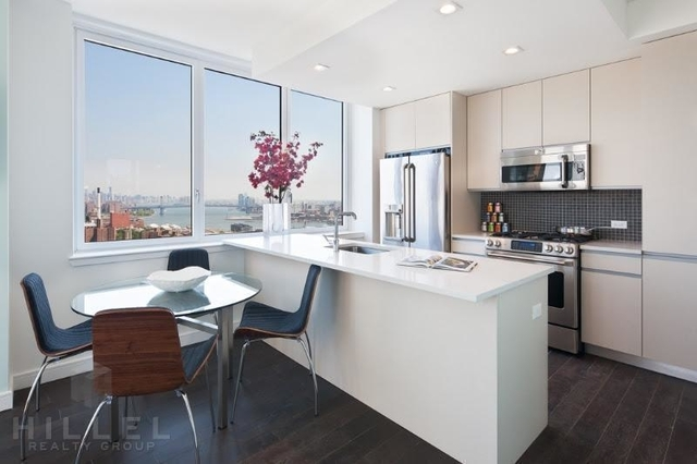 2 Bedrooms, Downtown Brooklyn Rental in NYC for $4,650 - Photo 2