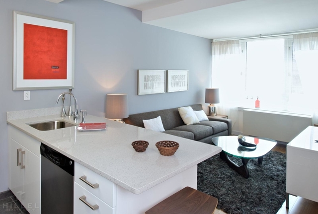Studio, Williamsburg Rental in NYC for $2,525 - Photo 2