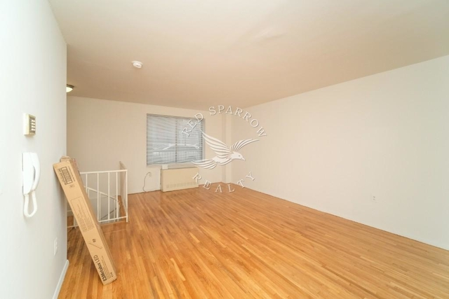 1 Bedroom, Rose Hill Rental in NYC for $4,120 - Photo 1