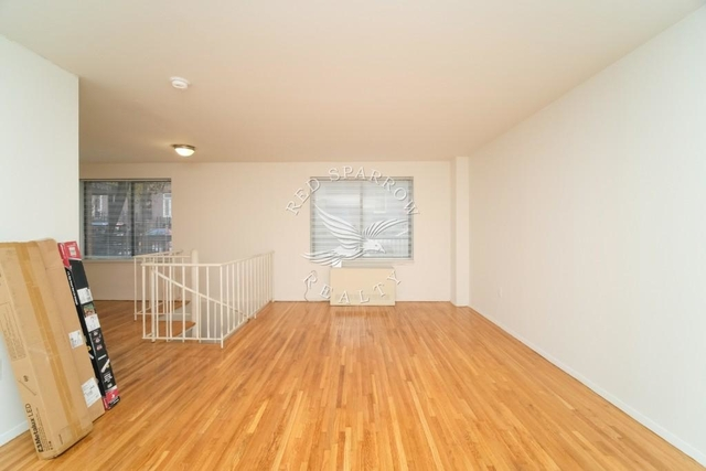 1 Bedroom, Rose Hill Rental in NYC for $4,120 - Photo 2