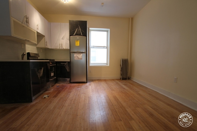 5 Bedrooms, Williamsburg Rental in NYC for $3,467 - Photo 1