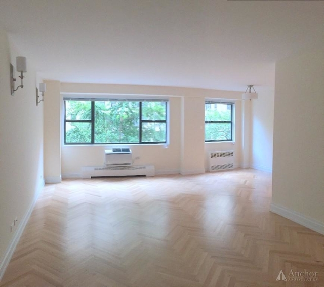 2 Bedrooms, Upper East Side Rental in NYC for $5,400 - Photo 1