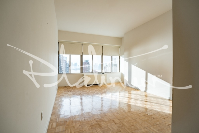 Studio, Financial District Rental in NYC for $2,861 - Photo 1