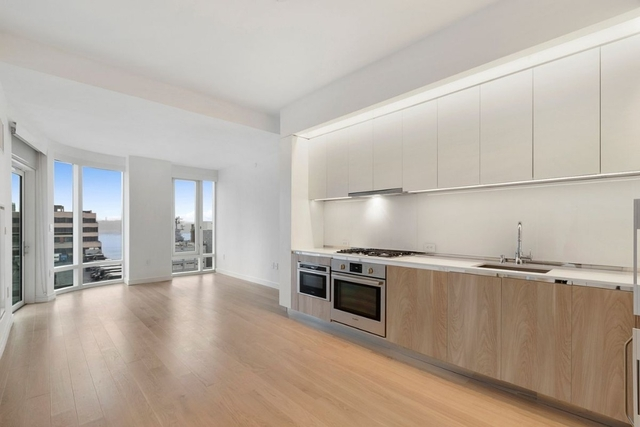 2 Bedrooms, Hell's Kitchen Rental in NYC for $7,700 - Photo 1