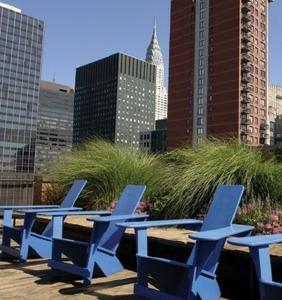 1 Bedroom, Murray Hill Rental in NYC for $4,445 - Photo 1