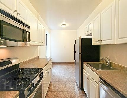 2 Bedrooms, Kew Gardens Rental in NYC for $2,650 - Photo 1