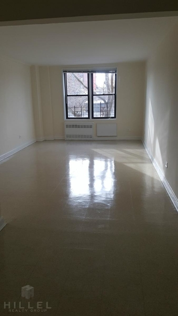 1 Bedroom, Flushing Rental in NYC for $1,850 - Photo 1