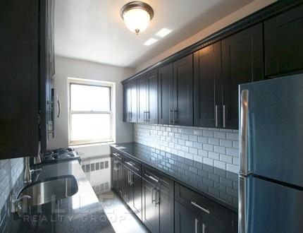 2 Bedrooms, Murray Hill Rental in NYC for $2,295 - Photo 2