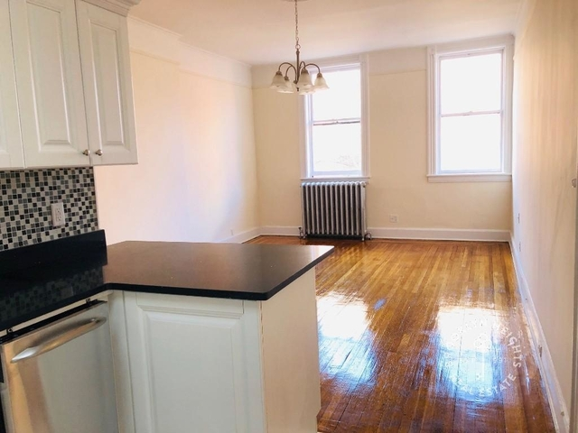 1 Bedroom, North Slope Rental in NYC for $2,575 - Photo 2