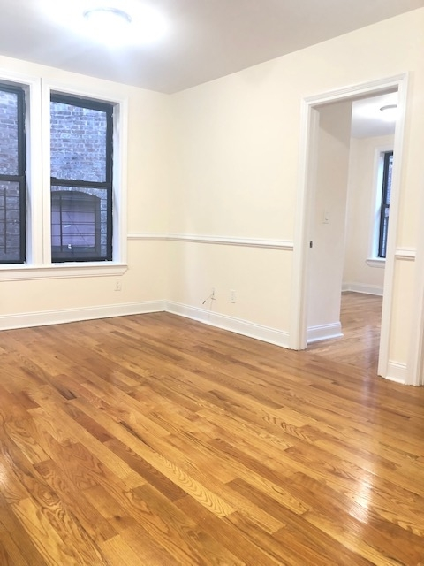 2 Bedrooms, Central Harlem Rental in NYC for $2,895 - Photo 2