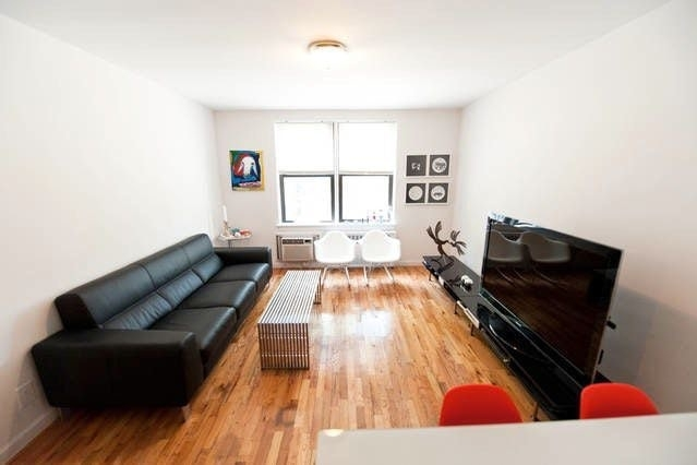 1 Bedroom, SoHo Rental in NYC for $3,675 - Photo 1