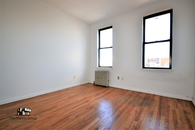 2 Bedrooms, East Williamsburg Rental in NYC for $2,150 - Photo 2