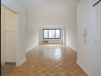 1 Bedroom, Central Harlem Rental in NYC for $2,299 - Photo 2
