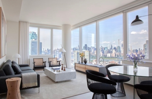 1 Bedroom, Long Island City Rental in NYC for $3,814 - Photo 1