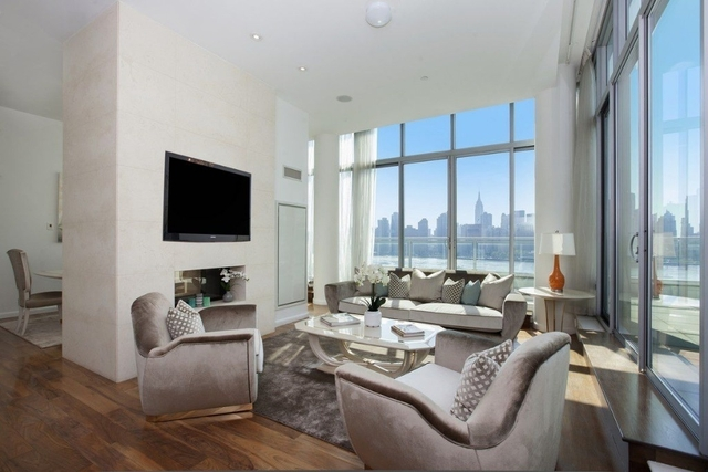 Studio, Hunters Point Rental in NYC for $2,365 - Photo 1