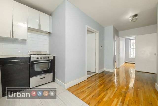 2 Bedrooms, Ocean Hill Rental in NYC for $1,749 - Photo 2