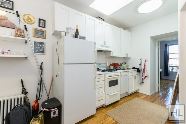2 Bedrooms, South Slope Rental in NYC for $2,995 - Photo 2