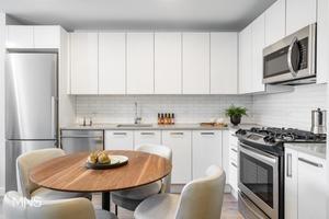 Studio, Alphabet City Rental in NYC for $4,500 - Photo 2
