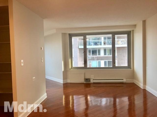 Studio, East Harlem Rental in NYC for $2,250 - Photo 2