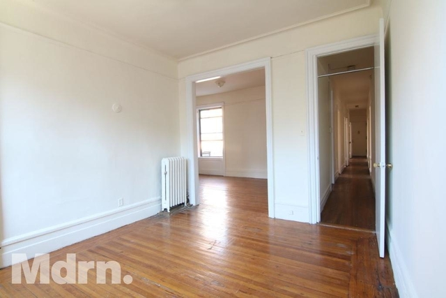 3 Bedrooms, Morningside Heights Rental in NYC for $2,899 - Photo 2