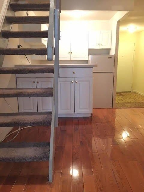 3 Bedrooms, Murray Hill Rental in NYC for $3,950 - Photo 2