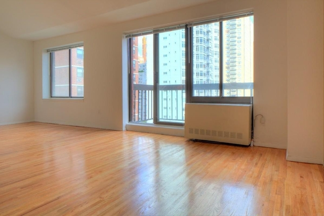 Studio, Rose Hill Rental in NYC for $2,470 - Photo 1