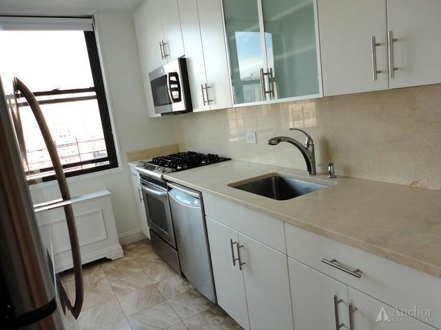 2 Bedrooms, Yorkville Rental in NYC for $5,825 - Photo 1