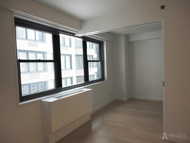 1 Bedroom, Murray Hill Rental in NYC for $3,335 - Photo 1