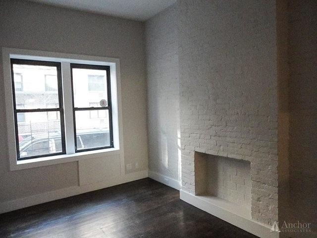 1 Bedroom, Yorkville Rental in NYC for $3,039 - Photo 1