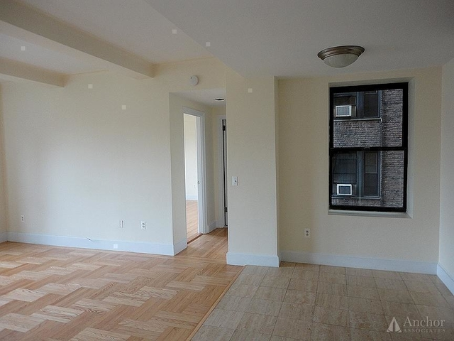 1 Bedroom, Upper West Side Rental in NYC for $4,525 - Photo 2