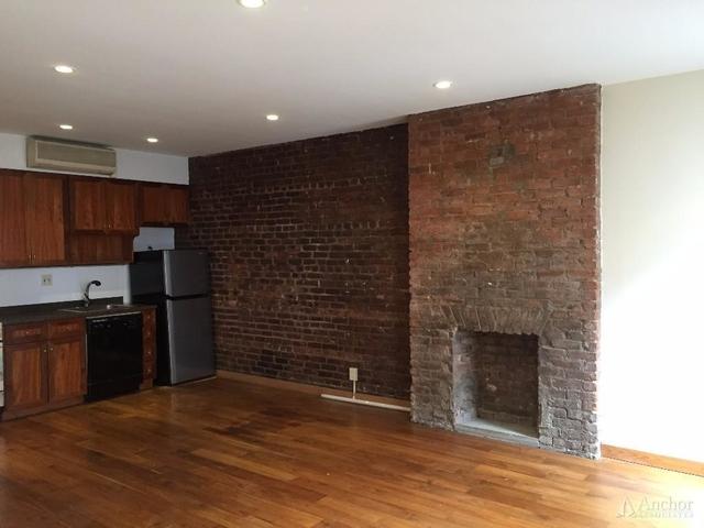 1 Bedroom, SoHo Rental in NYC for $4,750 - Photo 2
