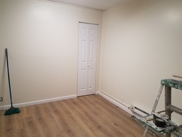 2 Bedrooms, Woodlawn Heights Rental in NYC for $1,850 - Photo 2