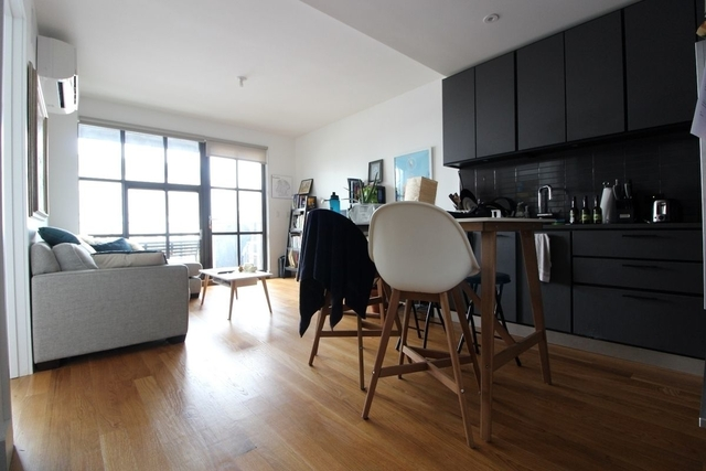 1 Bedroom, Crown Heights Rental in NYC for $3,350 - Photo 2