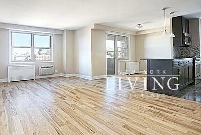 1 Bedroom, Tribeca Rental in NYC for $3,695 - Photo 1