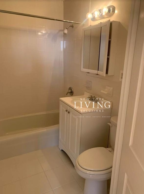 Studio, Manhattanville Rental in NYC for $1,850 - Photo 1