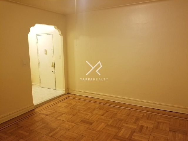 2 Bedrooms, Flatbush Rental in NYC for $2,149 - Photo 1