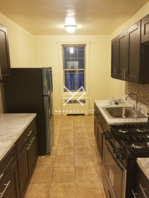 2 Bedrooms, Flatbush Rental in NYC for $2,149 - Photo 2