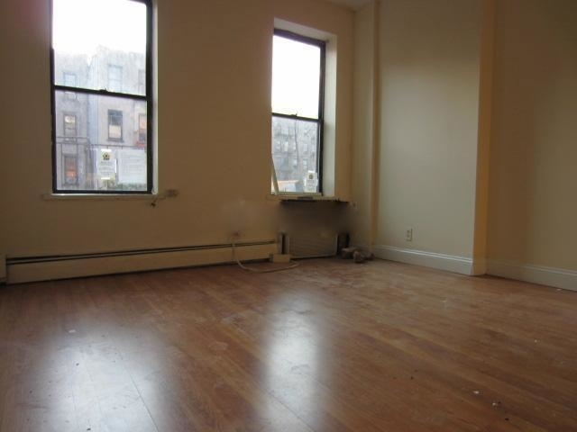 Studio, Lower East Side Rental in NYC for $2,145 - Photo 1