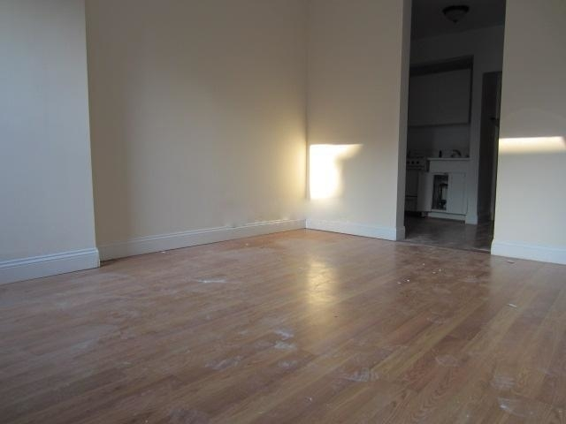 Studio, Lower East Side Rental in NYC for $2,145 - Photo 2