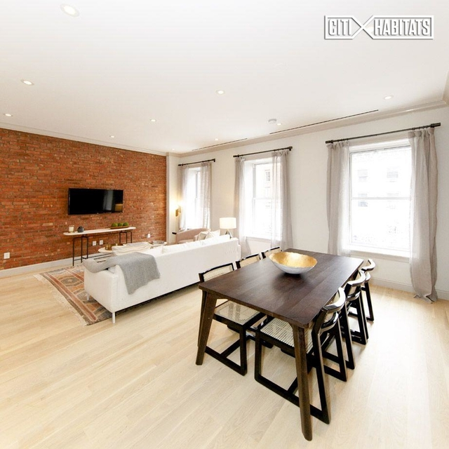 3 Bedrooms, Lenox Hill Rental in NYC for $8,900 - Photo 2