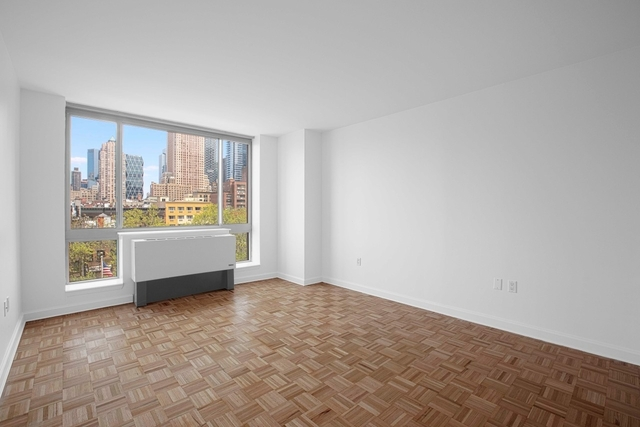 Studio, Hell's Kitchen Rental in NYC for $2,680 - Photo 2