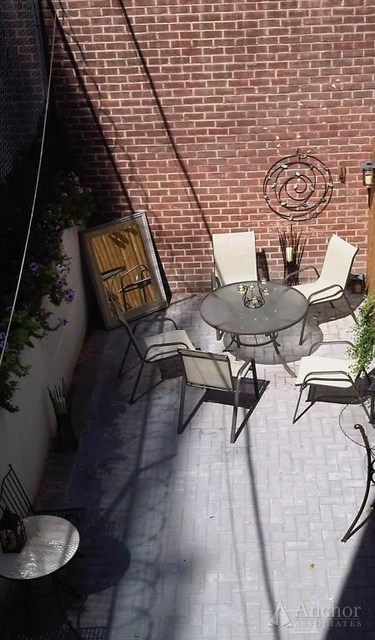 1 Bedroom, Yorkville Rental in NYC for $2,830 - Photo 1