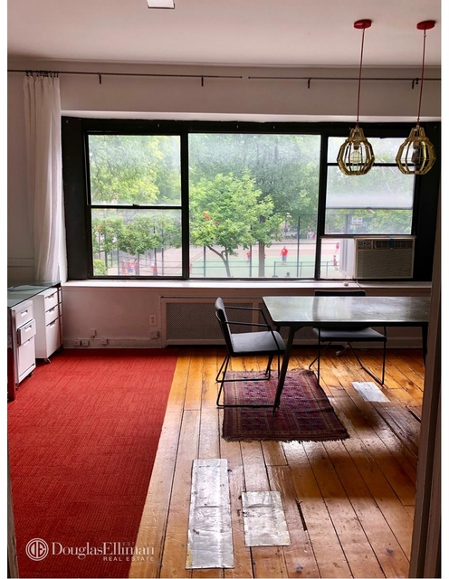 1 Bedroom, Carroll Gardens Rental in NYC for $3,400 - Photo 2