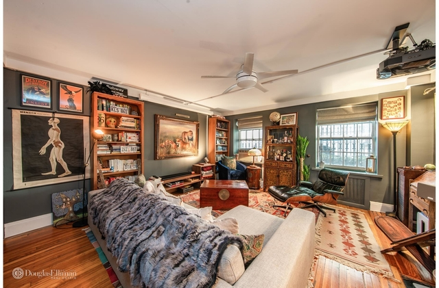 2 Bedrooms, Greenwich Village Rental in NYC for $7,950 - Photo 2