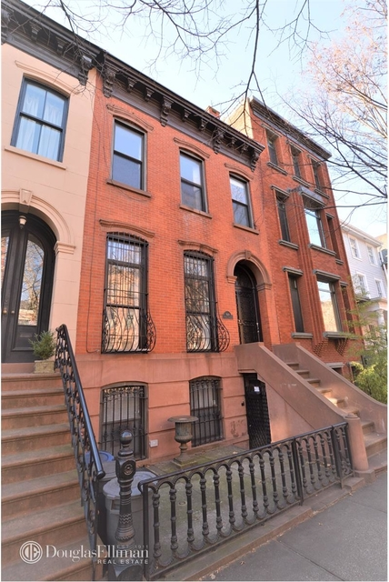 3 Bedrooms, Boerum Hill Rental in NYC for $7,995 - Photo 1