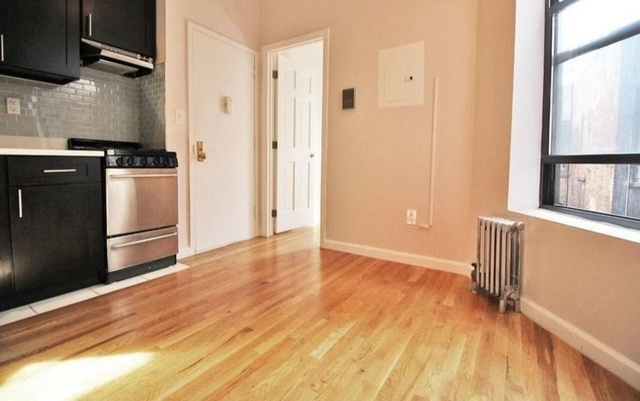 1 Bedroom, Two Bridges Rental in NYC for $2,850 - Photo 2